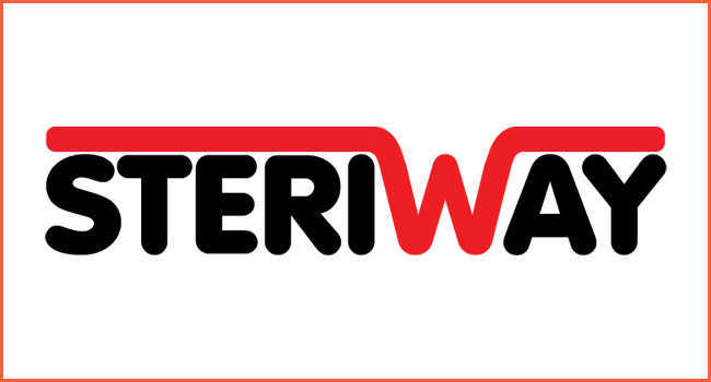 Steriway